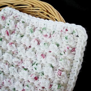 Popcorn_stitch_washcloth_002_small2