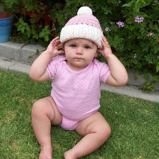 Cupcake_hat_taylor_005_small2