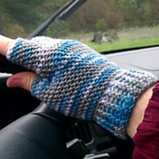 Hobo_gloves_001_small2