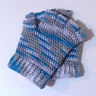 Hobo_gloves_006_small2