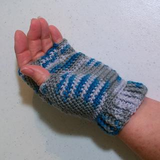Hobo_gloves_005_small2