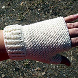 Fingertip_gloves_004_small2