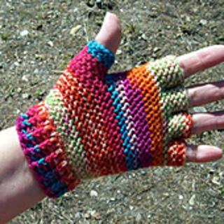 Fingertip_gloves_007_small2