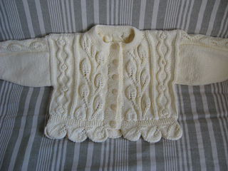 Knitting_189_small2
