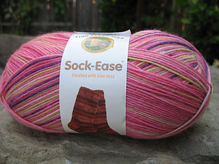 Lionbrandsock-easecottoncandy1-1_small2