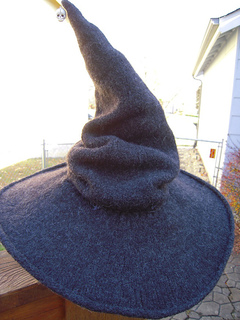 Witchhat_small2