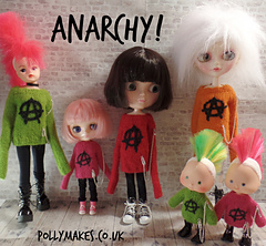 Anarchy_line_up_small