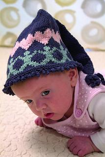 Baby_dolls_victorian_night_cap_small2