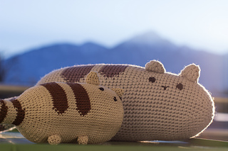 Pusheen-2_small2