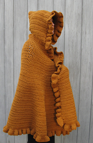 Shawl-amber-ruffled-hood-010708-9_medium