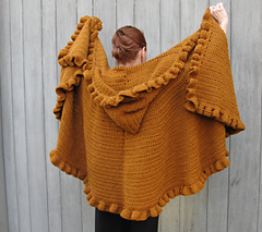 Shawl-amber-ruffled-hood-010708-10_small