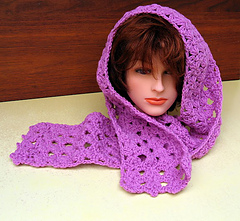 Pink_20forget-the-scarf-022711-1_small