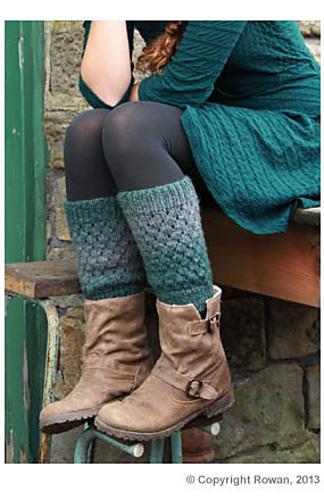 Rowan-leg-warmer-webpage-right-285x440_medium