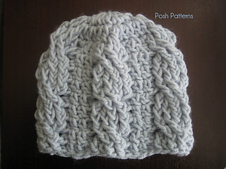 260_crochet_pattern_cable_beanie_wm_small2