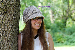 159_crochet_pattern_small2
