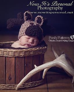 238_crochet_pattern_wm_small2