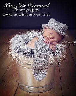 135_crochet_pattern__2__wm_small2