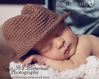204_crochet_pattern_9_wm_small2
