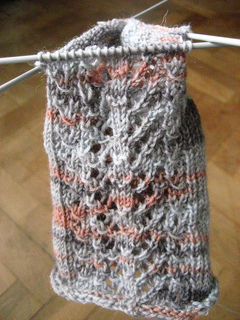 Lacy_sock_regia_small2