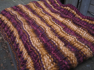 Upcountry_cowl_-_flat_2_small2