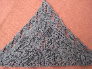 Lichenkerchief5_small2