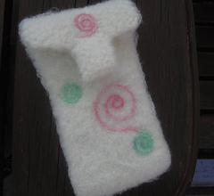 Swirly_front_small