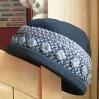 Rivets_hat_fancy_small2