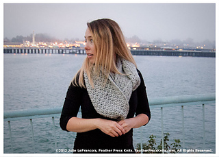 Cowl-3478-rav_small2
