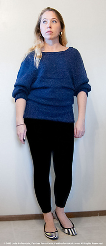 Dsc_4898-blue-drop-sleeve-raglan_medium