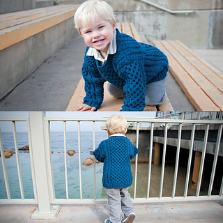 01-go-fish-pullover-knit-pattern_small2