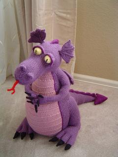 Purple_dragon_-_1_small2