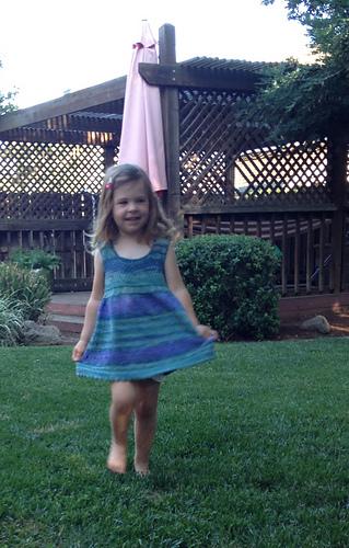 Madeline_watermelon_dress_medium