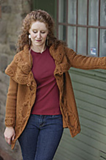 Kn_w10_gloucester_coat_small2