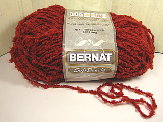 6-14_bernat_soft_boucle__discontinued_line__small2