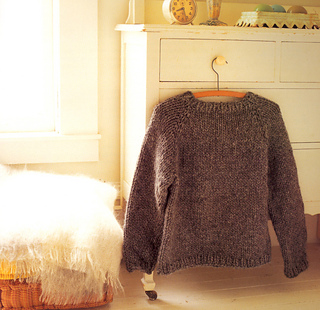 Simple-sweater-p109_small2