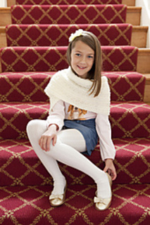 Miss_susie_scarf_small2