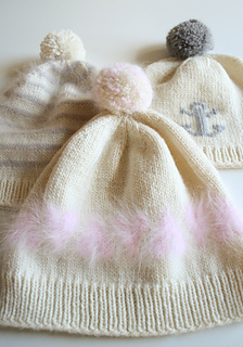 Soft_sweet_hats-600-9_small2