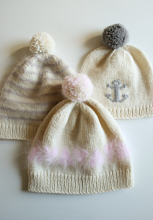 Soft_sweet_hats-600-8_small2