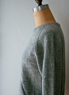 Sweatshirt-sweater-600-7_small2