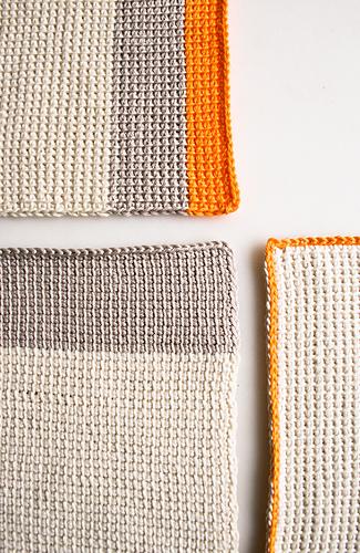 Tunisian-washcloth-600-5_medium
