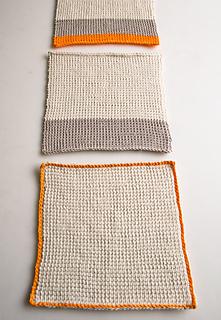 Tunisian-washcloth-600-2_small2