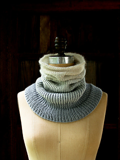 Ombre-cowl-600-1-2_small2