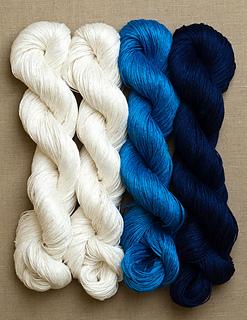 Euroflax-linen-dishtowels-indigo_small2