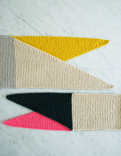Color-tipped-scarf-600-10_small2