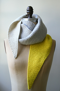 Color-tipped-scarf-600-1-2_small2