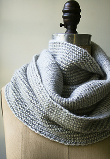 New-reversible-scarf-600-6_small2