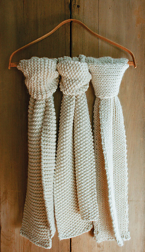 Scarves_for_back_label_web_medium