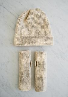 Garter-hat-kit-600-1_small2