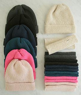 Garter-hat-kit-600-3_small2