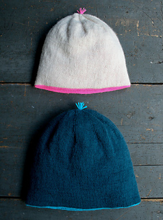 Reversible-hat-600-1_small2